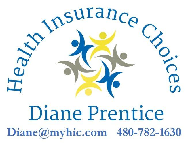 Diane Forshee Prentice